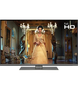 "TV Led PANASONIC TX43FS350E, 43"", HD, Smart TV"