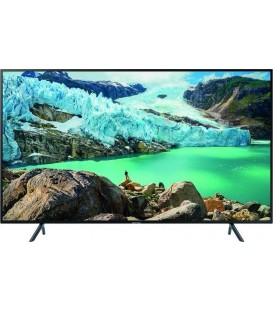 "TV LED SAMSUNG UE43RU7105KXXC, 43"", TV 4K U"