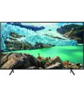 "TV LED SAMSUNG UE50RU7105KXXC, 50"", TV 4K U"