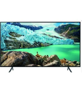 "TV LED SAMSUNG UE75RU7105KXXC, 75"", TV 4K U"