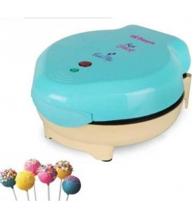 Cake Pop Maker Orbegozo WL4000,