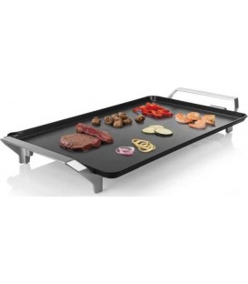 PLANCHA ASAR PRINCESS 103120 TABLE CHEF PREMIUM XL