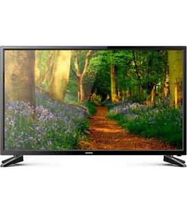 "TV LED Grundig 24VLE4820, 24"", HD Ready"