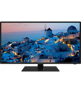 "Tv LED GRUNKEL LED320GNS, 32"", HD Ready, USB"