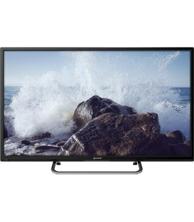 "TV LED GRUNKEL LED321GSN, 32"", HD Ready, USB"