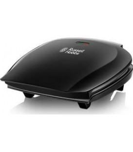 Grill Russell Hobbs 1887056, Familiar