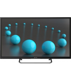 "TV LED GRUNKEL LED320INS, 32\"", HD Ready, TDT T2"