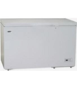 Congelador H. Rommer CH402TA+, 354L, 127.5x82.5x70