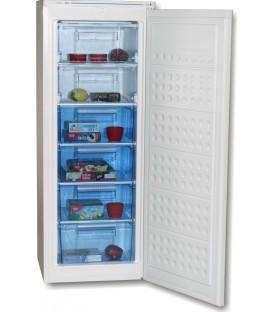 Congelador V. Rommer CV44A+, 144x55x58