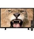 TV LED Nevir NVR741232HDN, 32""
