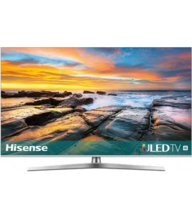 "TV LED HISENSE 55B7300 ,55\"" LED ULTRA HD/4K"