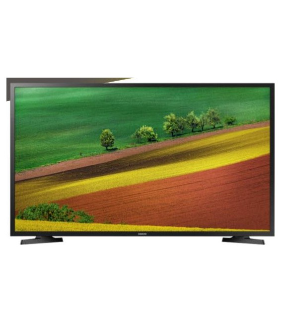 "TV LED Samsung UE32N4300AKXXC, 32\"", HD, SMARTTV"
