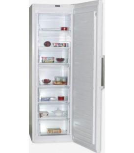 Congelador V. Rommer CV85NF A+