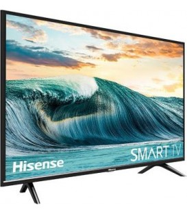 "TV LED HISENSE 32B5600 ,32"" HD"