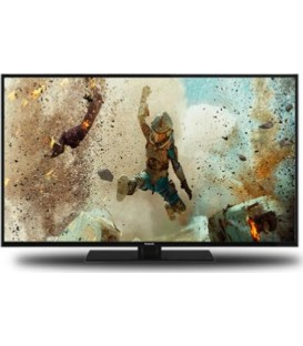 TV LED PANASONIC TX32F300E