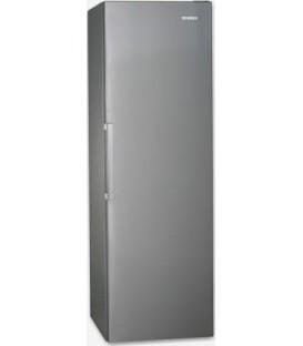 Congelador V. Rommer CV86NF A+ INOX