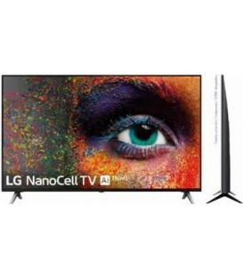 "TV LED LG 55SM8500PLA, 55"", NANOCELL UHD, I"