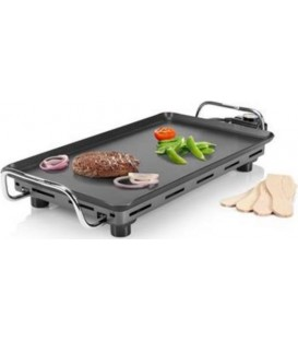 PLANCHA ASAR PRINCESS 104409 TABLE CHEF PRO 2000W