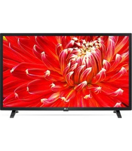 "TV LED LG 32LM630BPLA, 32\"", HD, 800 HZ PMI,"
