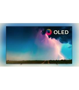 "TV OLED Philips 55OLED75412, 55"", UHD, Saph"
