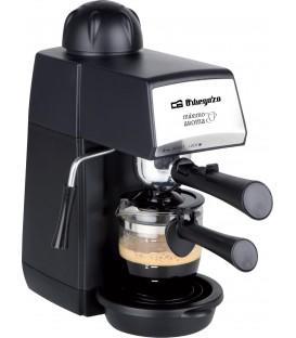 Cafetera a presión Orbegozo EXP4600, 3,5 Bares. C