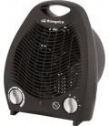 Calefactor Orbegozo FH5129 Compacto
