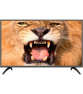 "TV LED NEVIR NVR780132RD, 32"", HD Ready, Smart TV"