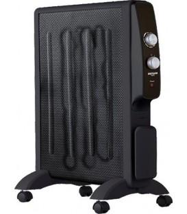 Radiador Mica Bastilipo PRM1500, 750/1500W, termos