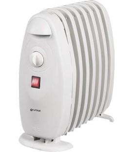 Radiador Aceite Grunkel RACP80D, 8 Elementos, mini