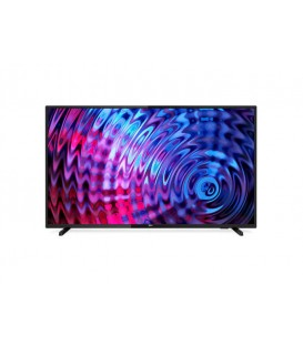 "TV LED Philips 43PFS580312, 43\"", FHD, Smart TV"