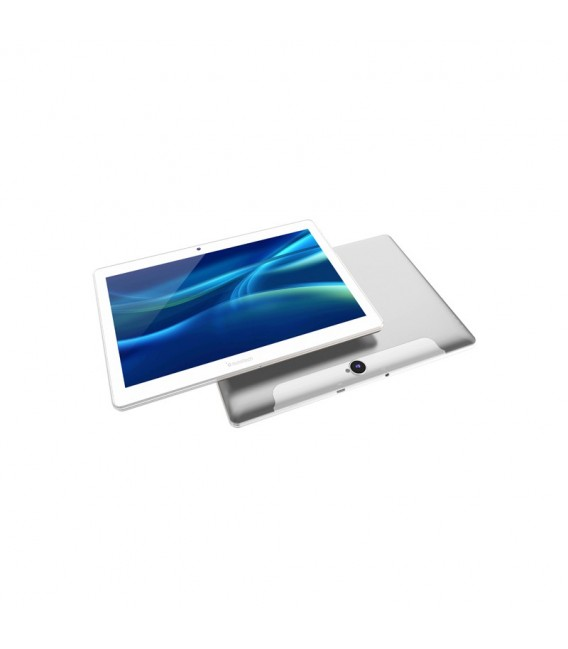 TABLET PC SUNSTECH TAB1081SL SO: ANDROID 81 CERTIF