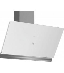 Campana Balay 3BC598GB, cristal blanca, A+, 90cm,