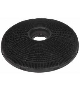 Filtro Carbon Teka D1C (cnl 6815/9815 plus)