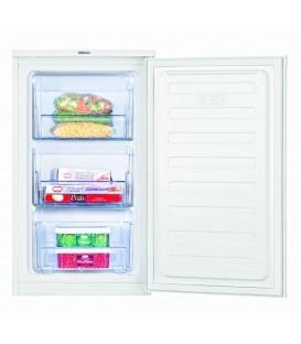 Congelador V. Beko FS166020, 81,8x47,5x5, A+