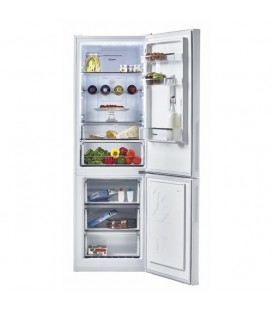 Combi Candy CMGN6184W, 186x60cm, NFR, A++ CRISTAL