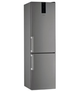 Combi Whirlpool W7921OOXH, 200x60cm, NFR, A++