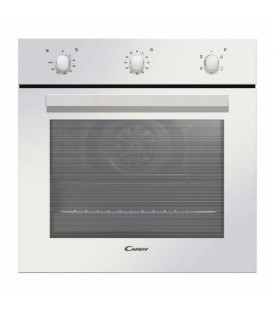 Horno Candy FCP502W, 65L