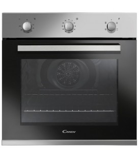 Horno Candy FCP502XE, 65L, MULTIFUNCION