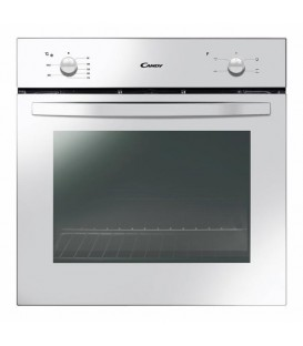 Horno Candy FCS100WE, 65L