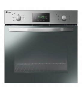 Horno Candy FCS605XE, 65L, multifuncion
