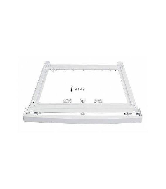 Accesorio Secadora Bosch WTZ20410