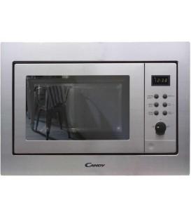 Microondas Candy MIC211EX, 21L, 800W, C/ Grill