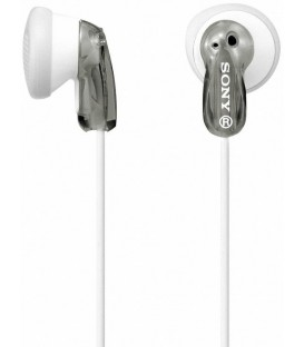 Auriculares Sony MDRE9LPPAE Auriculares coloristas