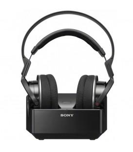 Auriculares Sony MDRRF855RKEU8 Auricular inalámbri
