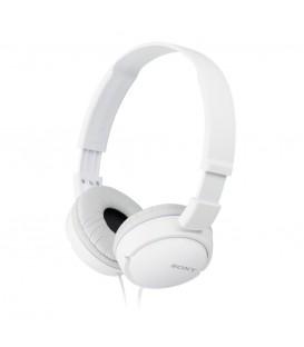 Auricular Sony MDRZX110APWCE7 Auricular de diadema