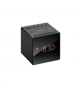 Radio despertador Sony ICFC1BCED Radio despertador