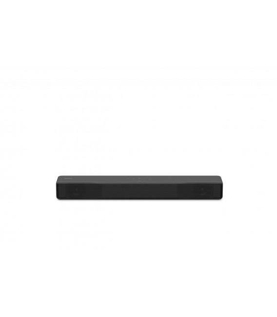 Barra Sonido Sony HTSF200CEL, 2.1, Compacta