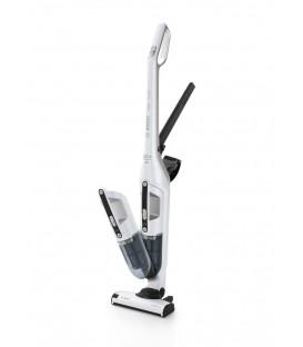 Aspirador Bosch BBH32551, vertical Flexoo'o de 25n
