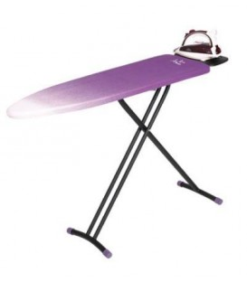 Tabla Plancha JATA TP500 TABLA PLANCHAR VITAL MORA