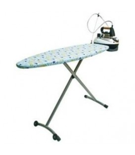 Tabla Planchar Orbegozo TP5000